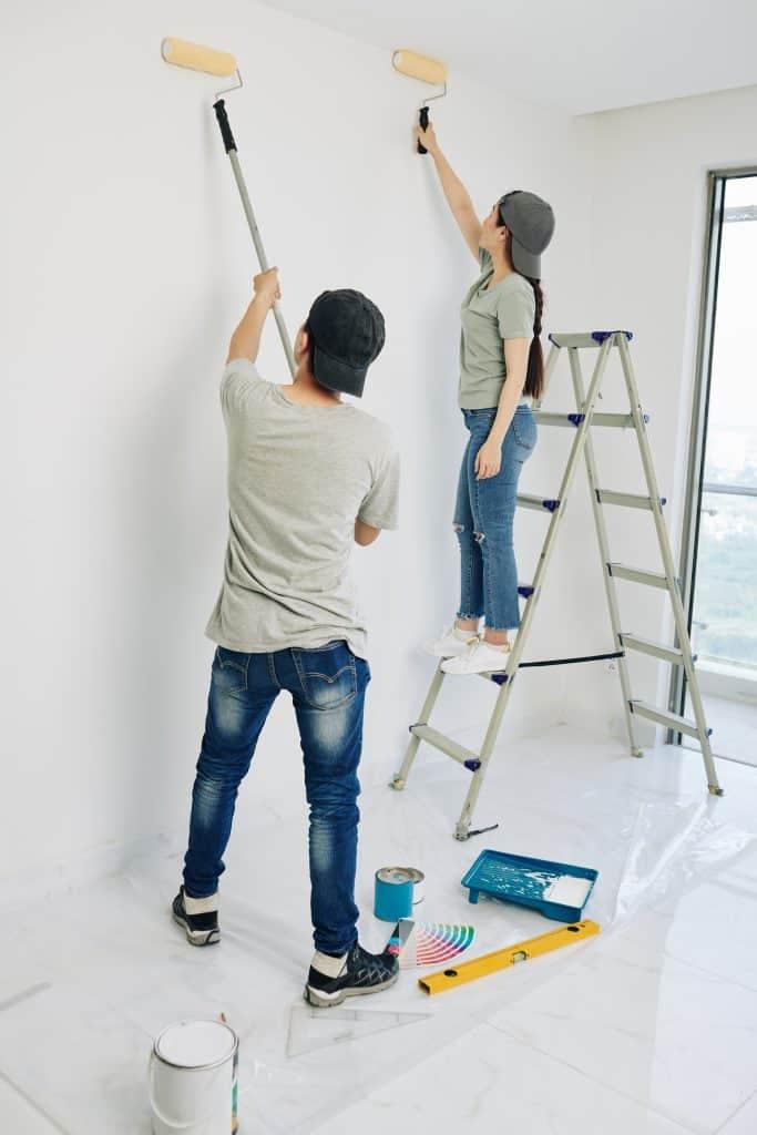 peinture-batiment-interieur