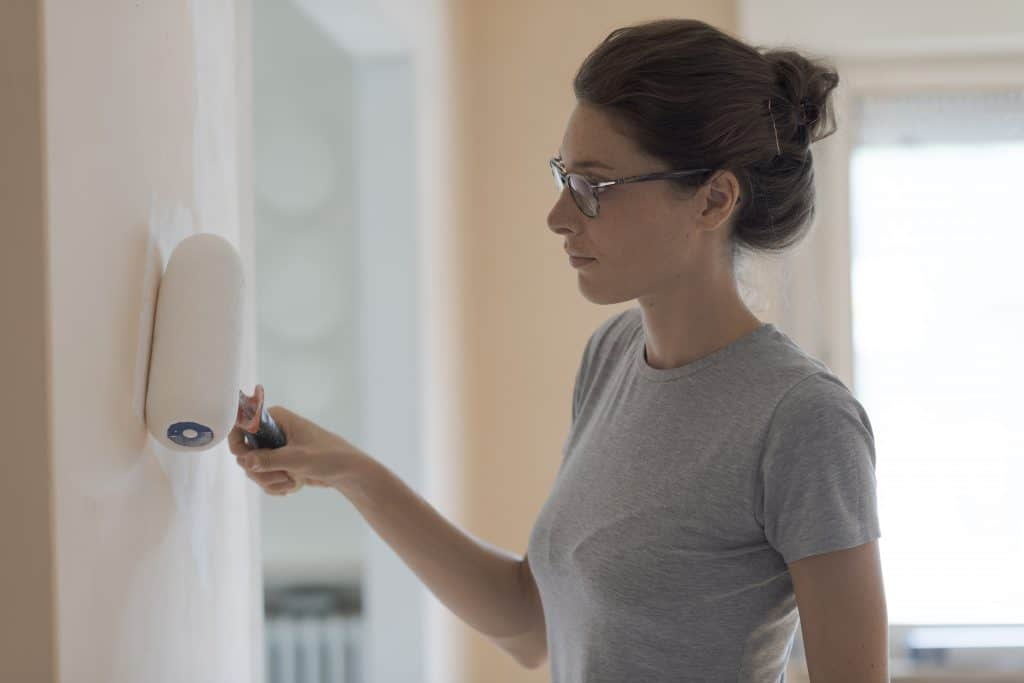 application-peinture-epoxy