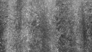 peinture-effet-beton