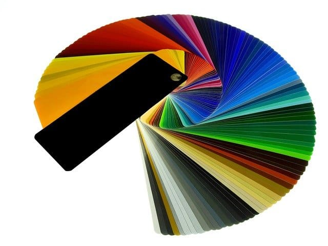 nuancier-ral-peinture-polyurethane