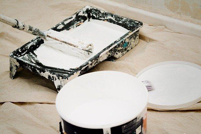 peinture-polyurethane