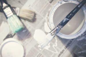 peinture-glycéro