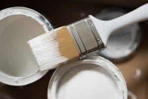 peinture-tollens