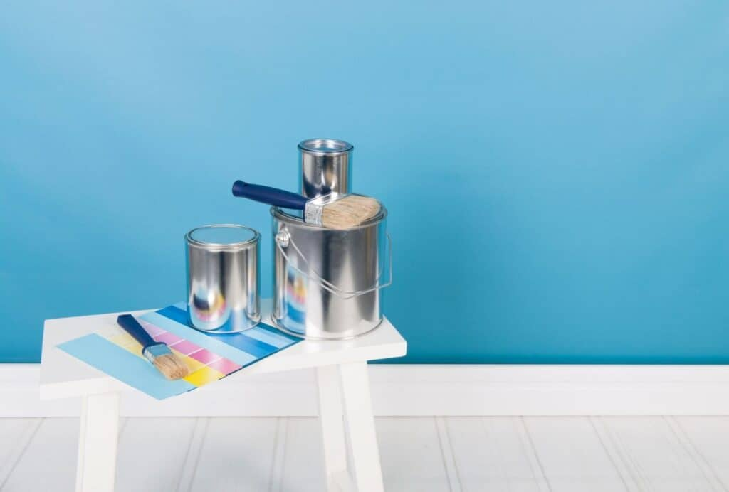 peinture-a-l-eau